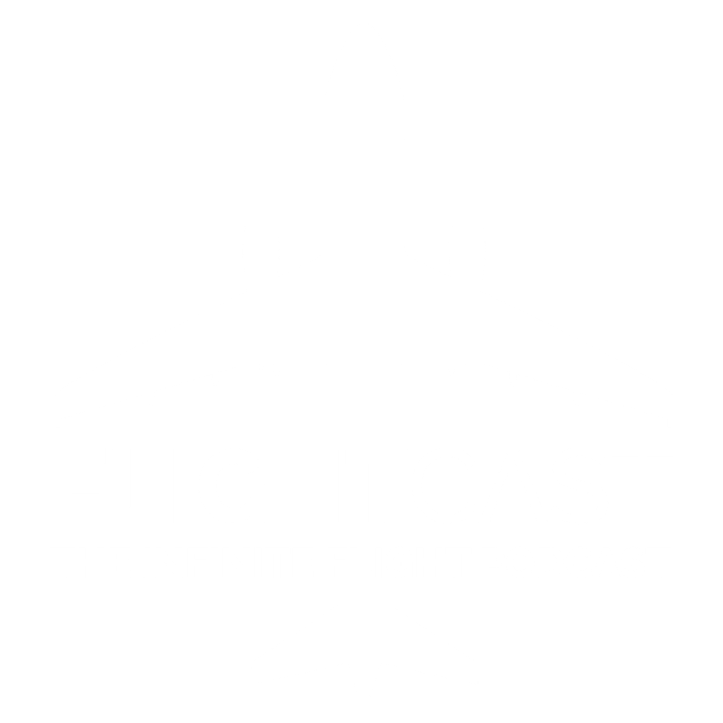 FlightCast Podcast
